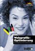 Webgrafik-Optimierung