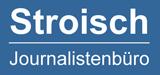 Zur Startseite des Journalistenbüro Stroisch