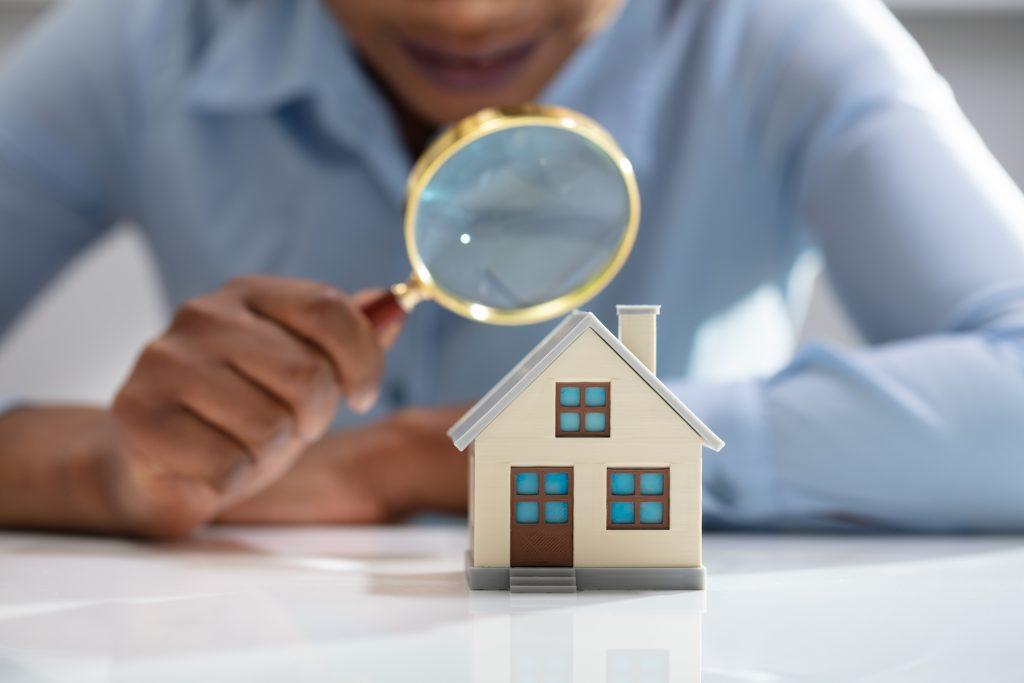 Als Immobilienjournalist verfassen wir für Sie alle Themen rund um die Immobilie.