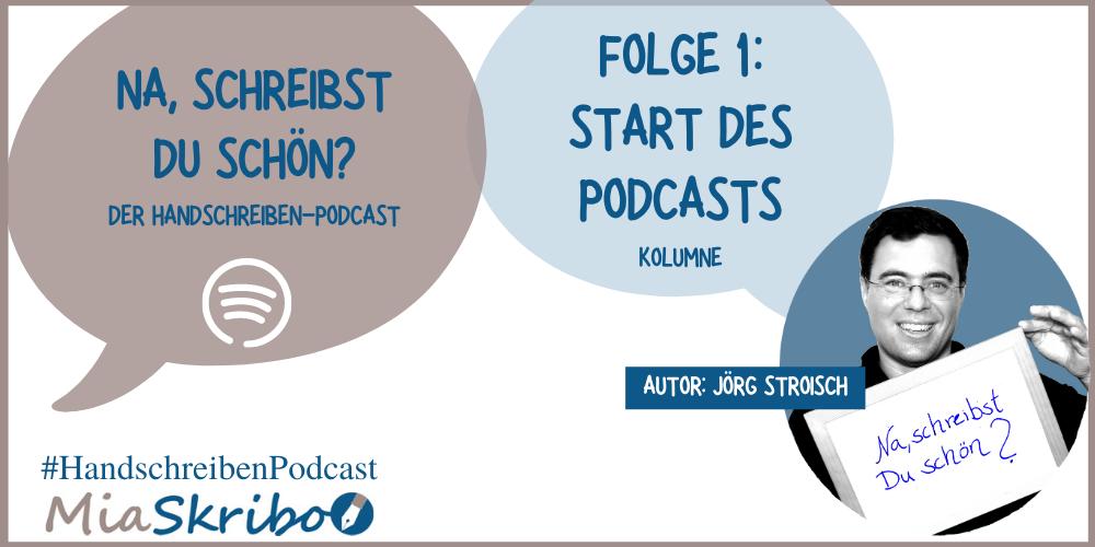 neuer-podcast:-handschreiben-als-thema