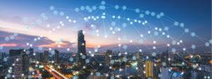 Wo nutzt die Blockchain in der Immobilienbranche?