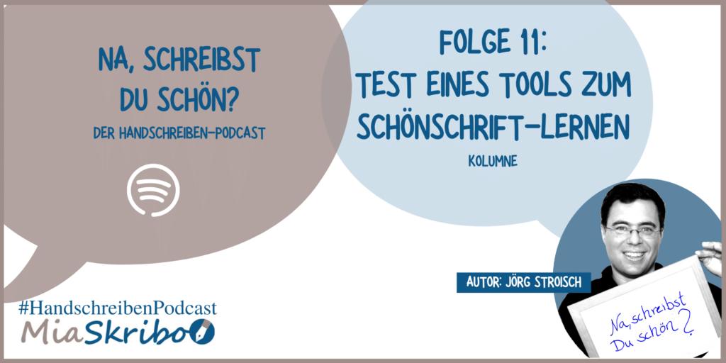 podcast:-test-eines-kurses-zum-schoenschreiben