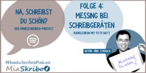 audiolexikon:-messing-bei-schreibgeraeten