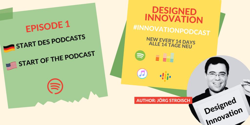 podcast-designed-innovation-startet-(de)