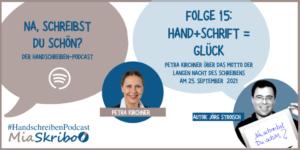 podcast:-hand+schrift-=-glueck?