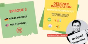wieso-das-agile-mindset-so-wichtig-ist-(de)