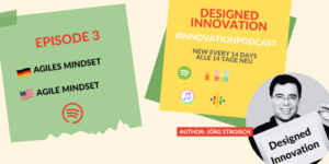 why-the-agile-mindset-is-so-important-(en)