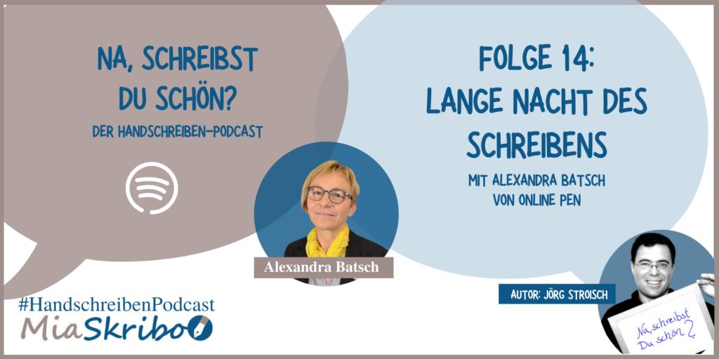 podcast:-was-alexandra-batsch-an-der-langen-nacht-des-schreibens-gefaellt.